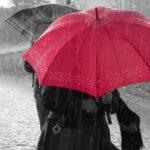 Ancora maltempo in arrivo: emessa una nuova allerta meteo per piogge intense