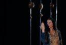 """""""Elena di Sparta"""" uno spettacolo che unisce teatro danza e musica al Bobbio"""