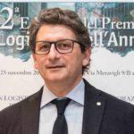 Il Senato della Repubblica conferma Zeno d'Agostino presidente del porto di Trieste