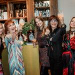 La Distilleria Nonino di Percoto vince il Wine Star Awards della rivista americana Wine Enthusiast