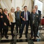 """La mostra """"Il Rinascimento di Pordenone""""al museo Correr: incontro con Caterina Furlan"""