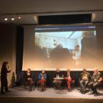 """""""Rotte globali. Trieste, il mare, il porto franco"""": valorizzare il patrimonio culturale"""
