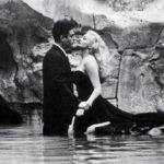 """Il Magazzino delle Idee celebra i 100 di Fellini con la nuova mostra: """"La dolce Vita - 8 e 1/2"""""""