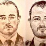 Cittadinanza onoraria di Trieste agli agenti Matteo Demenego e Pierluigi Rotta: approvata delibera