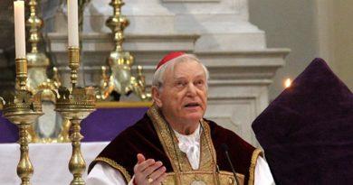 Cordoglio nella Chiesa regionale per la morte di monsignor Brollo arcivescovo emerito di Udine