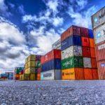 Export Fvg in lieve recupero nel terzo trimestre. Resta negativo da gennaio a settembre