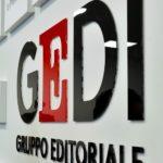 Editoria, Messaggero Veneto e Piccolo in vista di cambiamenti di gruppo editoraile