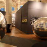 Grande mostra di Maurits Escher, 200 opere al Salone degli Incanti di Trieste