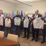 Interporto Pordenone, storica collaborazione con Autorità portuale Venezia