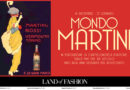"""Al Palmanova Outlet Village la mostra """"Mondo Martini: la pubblicità come percorso di stile"""""""