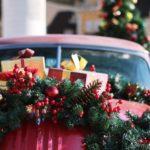 Traffico per le vacanze di Natale in aumento già da venerdì 20 dicembre sulle autostrade del FVG