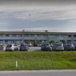 L'azienda Safilo taglia 700 posti di lavoro, di cui 250 a Martignacco. I sindacati si mobilitano