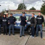 Polizie triestina e svizzera sgominano banda di ladri transfrontalieri