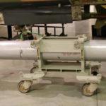 Crisi USA-Turchia, dubbi sul destino di 50 testate nucleari. In un'intervista l'ipotesi Aviano, ma il ministero smentisce