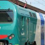 Treni fermi da Udine a Venezia per l'investimento di una persona tra Conegliano e Sacile