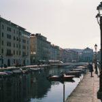 Classifica della qualità della vita: il Friuli Venezia Giulia è la terza regione