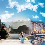 Il turismo in Friuli Venezia Giulia gode di ottima salute e dà lavoro