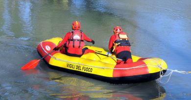 Trovato il corpo senza vita di un'anziana signora scomparsa a Caneva