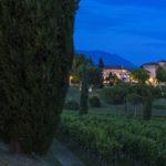 San Valentino in Castello nel nome di Casanova al Castello di Spessa Golf&Wine Resort di Capriva del Friuli (Go)