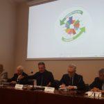 Al via il questionario rivolto ai cittadini del FVG per definire la strategia regionale sulla sostenibilità