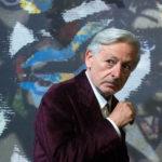 """In """"Pensaci, Giacomino!"""": un grande  Leo Gullotta in scena  per la Contrada"""