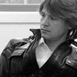 Nuova presidenza per il Teatro Stabile del Friuli Venezia Giulia con Francesco Granbassi