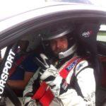 A Montecarlo Prosdocimo e la MRC Sport sfidano il ghota del rallysmo mondiale