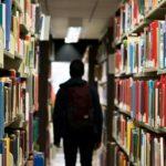 Esodo di docenti dalla scuola FVG: il prossimo anno molte classi a rischio supplenze