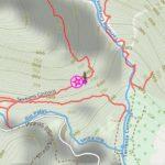 Muore escursionista friulana nelle montagne di Illegio in Carnia