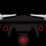 Drone sì, drone no: a Monfalcone è polemica sul nuovo strumento in dotazione al Comune