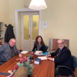 Fusione Confindustria Venezia Giulia e Unindustria Pordenone: firmato atto costitutivo di Confindustria Alto Adriatico