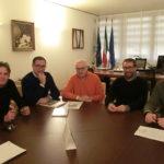 A Fontanafredda un patto fra il Comune e l'Ascom per il settore terziario