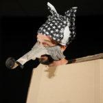 Il trentennale del Teatro Miela si celebra anche con una rassegna per l'infanzia