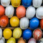 Mesotelioma da amianto, Fincantieri condannata per la morte di un operaio