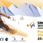 Coppa del Mondo di snowboard a Piancavallo, attesi atleti e tecnici da 20 Paesi