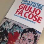 Sono passati quattro anni dall'uccisione di Giulio Regeni. Manifestazioni e il libro