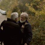 Trieste Film Festival: IlPremio Triesteal miglior lungometraggio va al film bulgaroBashtata