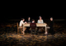 È solo la fine del mondo… la nuova produzione del Teatro Stabile Sloveno di Trieste