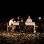 È solo la fine del mondo... la nuova produzione del Teatro Stabile Sloveno di Trieste