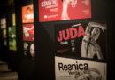 JUMBO – Quando il teatro prende vita sui muri della città