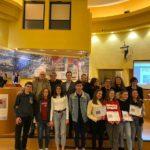 """""""Raccontinclasse 2020"""": premiati i vincitori del contest di scrittura narrativa promosso da Pordenonelegge"""