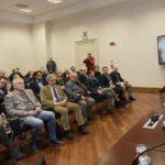 La Regione si attiva per il sostegno alle attività economiche colpite dall'emergenza coronavirus