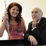 Il celebre pianista Bruno Canino a Trieste per i Concerti del Conservatorio