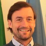 Ascom - Gruppo Pubblici Esercizi: Fabio Cadamuro nuovo presidente