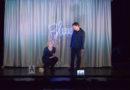 """""""Un intervento"""": il testo teatrale del pluripremiato drammaturgo Mike Bartlett alla Sala Bartoli del Rossetti"""