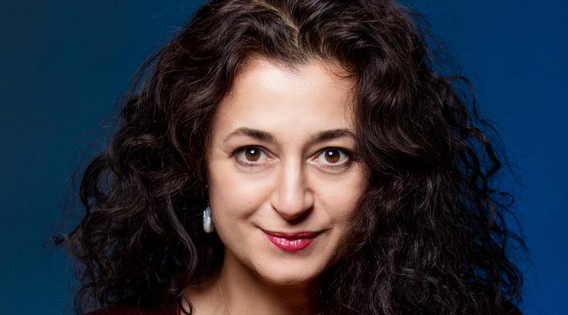 Svelati i cinque finalisti del premio Terzani. Premiazione a Udine il 23 maggio