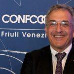 Confcooperative Fvg: coronavirus rischia di determinare contraccolpi gravissimi all'economia
