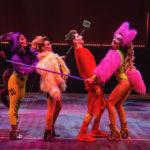 """Con """"Pinocchio Reloaded"""" la celebre favola diviene un musical transgenerazionale"""