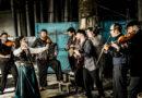 Ritornano i Barcelona Gipsy balKan Orchestra (BGKO) al Miela
