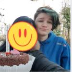 Il ragazzo di 15 anni scomparso da casa domenica 2 febbraio è stato ritrovato